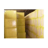 上海岩棉生产厂家 专业生产岩棉板 玄武岩岩棉板