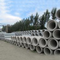 三河市【永源】水泥管、水泥管厂家