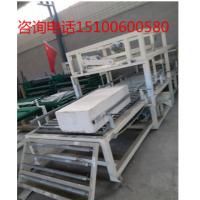 匀质板切割机、水泥基匀质板设备市场价格
