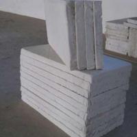 【旭通保温】硅酸盐板 厂家直销 质量上乘 品质有保证