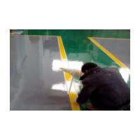 厂家8折供应 环氧防静电地坪&耐磨抗压 上海环氧树脂砂浆地坪公司
