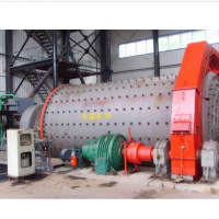 山东磨矿设备厂家