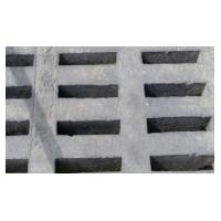 天津钢纤维砼箅子市场价格|天津钢纤维砼箅子批发