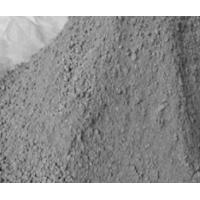 厂家直销 聚合物抗裂干粉砂浆