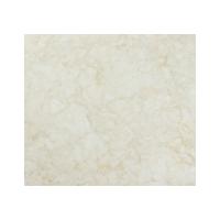 【通体大理石瓷砖】客厅墙地通用800*800防滑防污耐磨高档地板砖