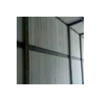 江苏ALC轻质隔墙板专业安装施工队,