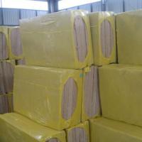 【亮猛】批发直销吸音岩棉板 国标憎水岩棉板 环保阻燃岩棉板