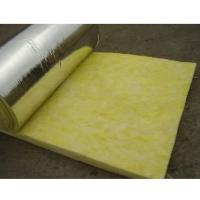 岩棉板厂家推荐产品