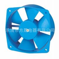 【方晟】电焊机风扇150FZY4-D轴流风扇 380V高低压电器散热风扇