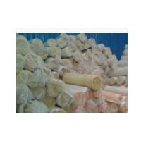 厂家低价直销 岩棉 防火板外墙保温系统材料 玻璃棉