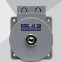 低压电流互感器LMK2-0.66 (BH-0.66)M型电流互感器
