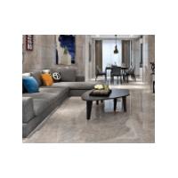 佛山厂家 通体大理石瓷砖 豪华别墅客厅地砖 800x800防滑地板砖