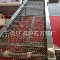 输送机械厂 常年供应输送机 链板式输送机 链板输送机 高质量