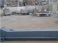 水泥制管机,水泥管设备-15318989957 (22播放)