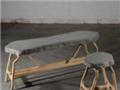 混凝土搅拌站设备安装顺序,水泥混凝土搅拌站生产线 (9播放)