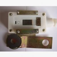 矿用 速度传感器全国供应