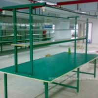 供应防静电工作台,厂家直销防静电工作台,可按规格定制