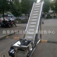 电动式多型号传送皮带输送机 港口传送皮带输送机 装车皮带输送机