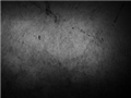 模拟工程车工作视频 RC遥控车 起重机卸载集装箱 水泥搅拌车施工翻车 大吊车来施救 (10播放)