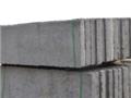 这技术不用一点儿水泥也能铺好砖, 10分钟内铺满院子老外都爱用! (15播放)