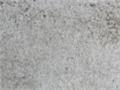 蒋鸿璐:有色水泥建材 (17播放)