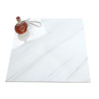 欧式现代全抛釉瓷砖800*800客厅地板瓷砖厂家直销 防滑耐磨地板砖