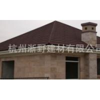 济南成品天沟落水系统厂家