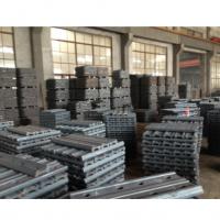 生产供应各种型号煤矿道夹板