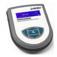 michell密析尔MDM300便携式露点仪沃德亨现货正品