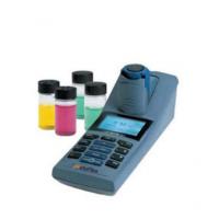 德国WTWpHotoFlex便携式光度计-沃德亨原装进口低价促销中