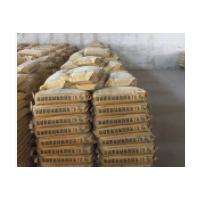 厂家直销无机保温砂浆 抗裂砂浆 界面剂 粘结砂浆