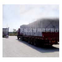 杭州厂家专业供应砂加气砼砌块