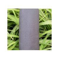 TT供应超冠B2级橡塑板保温管 隔热管 橡塑管 保温材料