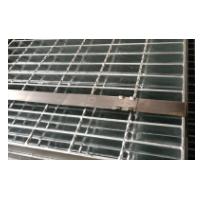 厂家直销 钢格板 洗车房排水沟 钢格板 不锈钢钢格板 地沟排水沟