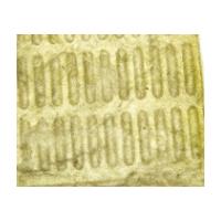 高强度国标岩棉板外墙保温隔音装饰建筑材料屋面防水耐高温防火板