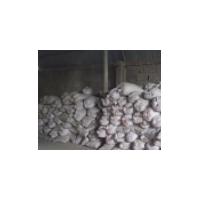 江苏,厂家无机保温砂浆,有江苏备案,包检测