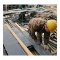 厂家供应新型塑料建筑模板 PP塑料板材 质量保证 尺寸可订做