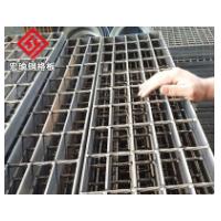 热销供应江苏镀锌插接钢隔板网格板批发镀锌钢格栅吊顶网格板
