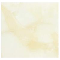 镜面瓷片抛釉系列砖卧室防滑地砖客厅墙砖耐磨地板砖柔光大理石