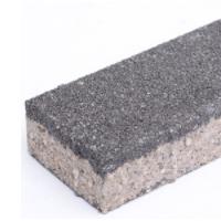 厂家直销 复合发泡水泥板 防水抗裂水泥板 防火保温板 A级保温板