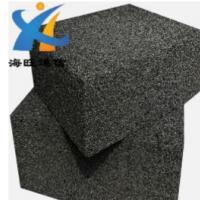 玻璃发泡保温板 厂家供应 玻璃发泡保温板 质量保证