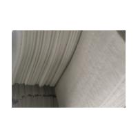 高密度聚酯纤维吸音棉隔音棉墙体填充隔音材料ktv琴房电影院