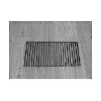 厂家直销 钢格板 不锈钢格栅 不锈钢排水沟盖板 不锈钢盖板
