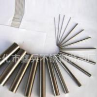 专业供应 201不锈钢光元 冷拉耐腐不锈钢光元