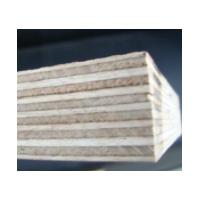 厂家直销建筑模板防水模板四八尺三六尺定制各种规格