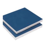 厂家定制优质工地用建筑模板 高强度耐高温建筑模板 各种规格批发