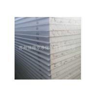 聚氨脂板厂家供应 耐磨高强度外墙硬质保温板定制 阻燃聚氨酯板