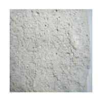 山西临汾动物蛋白水泥发泡剂 植物蛋白水泥发泡剂