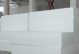 批发零售铝单板 装饰铝板 幕墙铝板 量大从优