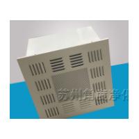 定做移动式家用室内高效空气过滤器有无隔板吊顶式窗式空气自净器